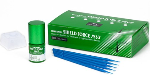 main_shield_force_plus
